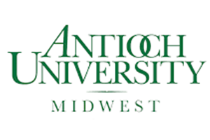 https://knackvideophoto.com/wp-content/uploads/2018/12/antioch-university-midwest.png