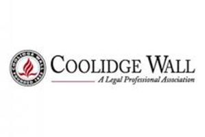 https://knackvideophoto.com/wp-content/uploads/2018/12/coolidge-wall.png