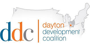 https://knackvideophoto.com/wp-content/uploads/2018/12/dayton-development-coalition.png