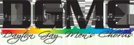 https://knackvideophoto.com/wp-content/uploads/2018/12/dayton-gay-mens-chorus.png
