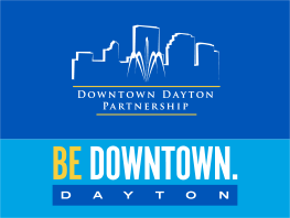 https://knackforsubstance.com/wp-content/uploads/2018/12/downtown-dayton-partnership.png
