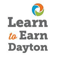 https://knackvideophoto.com/wp-content/uploads/2018/12/learn-to-earn-dayton.png