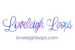 https://knackforsubstance.com/wp-content/uploads/2018/12/loveleigh-loops.png