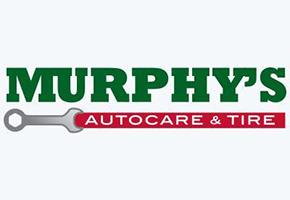 https://knackforsubstance.com/wp-content/uploads/2018/12/murphy_s-autocare.png