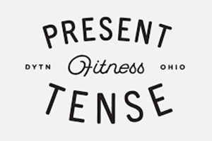 https://knackforsubstance.com/wp-content/uploads/2018/12/present-tense-fitness.png