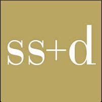 https://knackforsubstance.com/wp-content/uploads/2018/12/sebaly-shillito-_-dyer.png