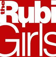https://knackvideophoto.com/wp-content/uploads/2018/12/the-rubi-girls.png