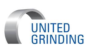 https://knackforsubstance.com/wp-content/uploads/2018/12/united-grinding.png