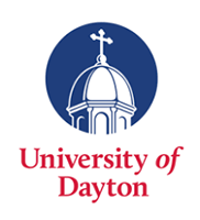 https://knackforsubstance.com/wp-content/uploads/2018/12/university-of-dayton.png