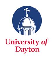 https://knackvideophoto.com/wp-content/uploads/2018/12/university-of-dayton.png