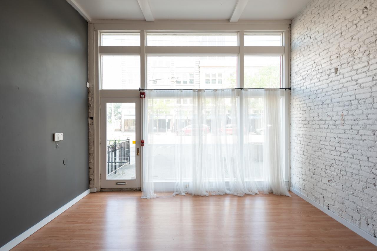 Studio Rental – Knack Creative