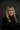 business professional headshot portrait woman grey backdrop