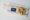 marketing image pretzel gift card marble board studio