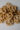 pile of smales pretzels studio marketing photo