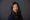 professional woman portrait university of dayton