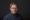 professional lighting portrait grey backdrop university of dayton