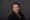 on location portrait engineering department dayton woman business
