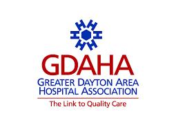 https://knackforsubstance.com/wp-content/uploads/2020/04/gdaha-logo.png