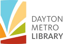 https://knackforsubstance.com/wp-content/uploads/2020/04/library-logo.png
