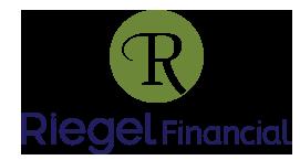https://knackvideophoto.com/wp-content/uploads/2021/06/riegel-footer-logo.png
