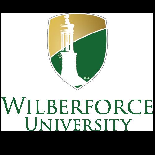 https://knackvideophoto.com/wp-content/uploads/2021/06/wilberforce-logo.png