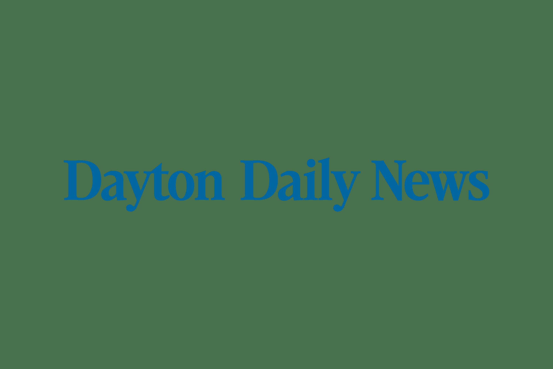 https://knackvideophoto.com/wp-content/uploads/2021/09/Dayton_Daily_News-Logo.wine_.png