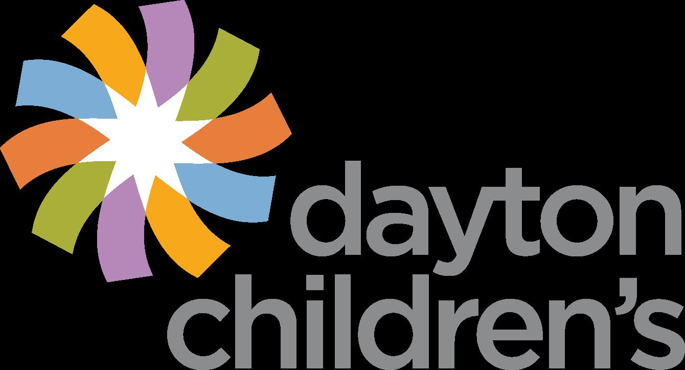 https://knackvideophoto.com/wp-content/uploads/2021/09/imgbin_dayton-childrens-hospital-beavercreek-png.png
